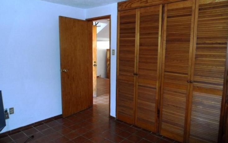 Foto de casa con id 390910 en renta lomas de cortes no 01