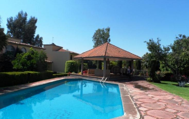 Foto de casa con id 390910 en renta lomas de cortes no 04