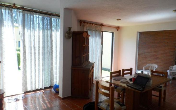 Foto de casa con id 390910 en renta lomas de cortes no 06