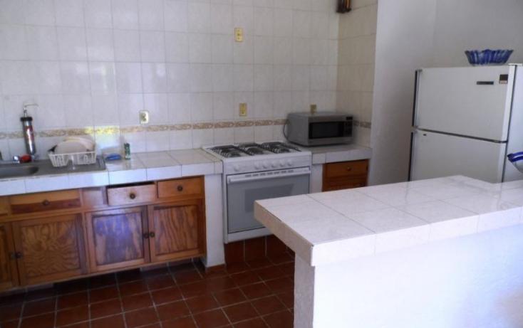 Foto de casa con id 390910 en renta lomas de cortes no 08