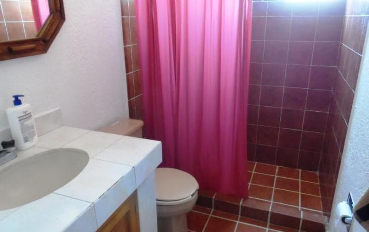Foto de casa con id 390910 en renta lomas de cortes no 10