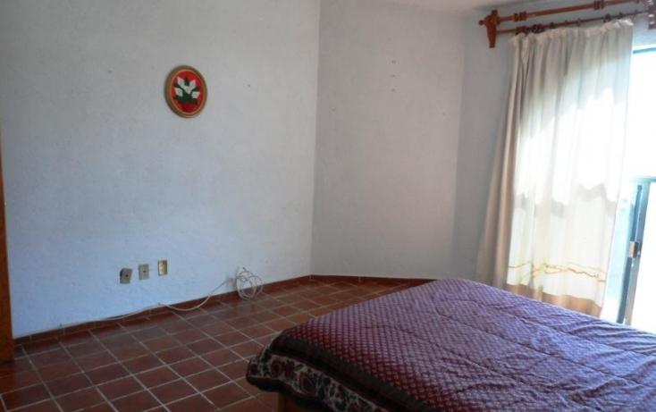 Foto de casa con id 390910 en renta lomas de cortes no 11