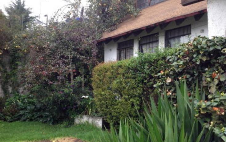 Casa en san jer nimo l dice en renta id 361314 for Alquiler de casas en san jeronimo sevilla