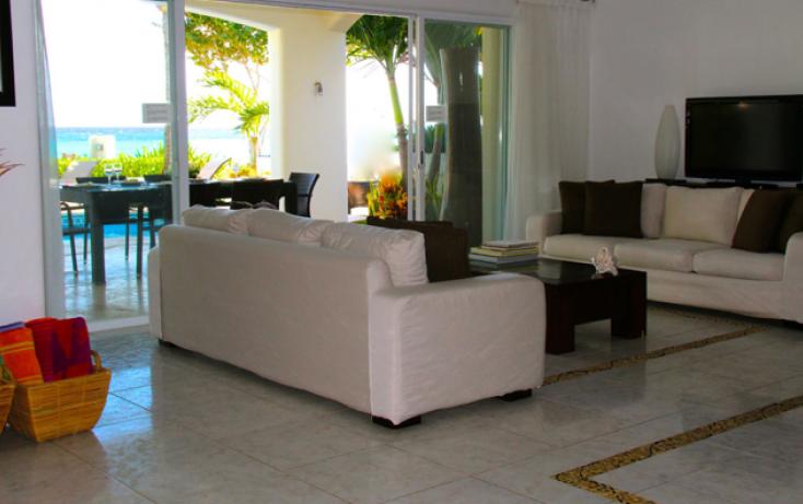 Foto de casa con id 478237 en renta playa car fase i no 14