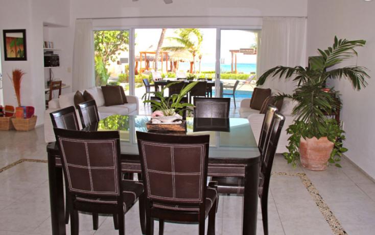 Foto de casa con id 478237 en renta playa car fase i no 15