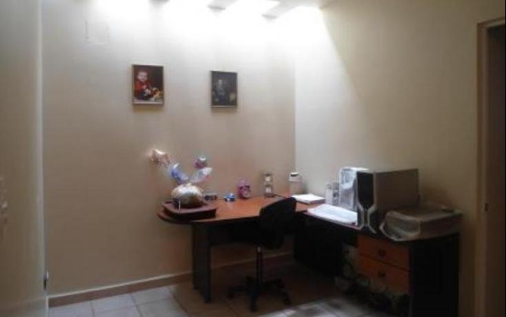 Foto de casa con id 390170 en renta en reynosa 143 san miguelito no 01