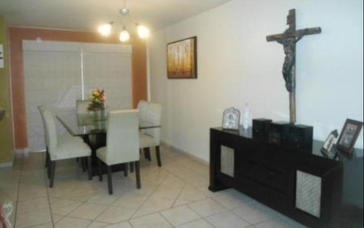 Foto de casa con id 390170 en renta en reynosa 143 san miguelito no 02