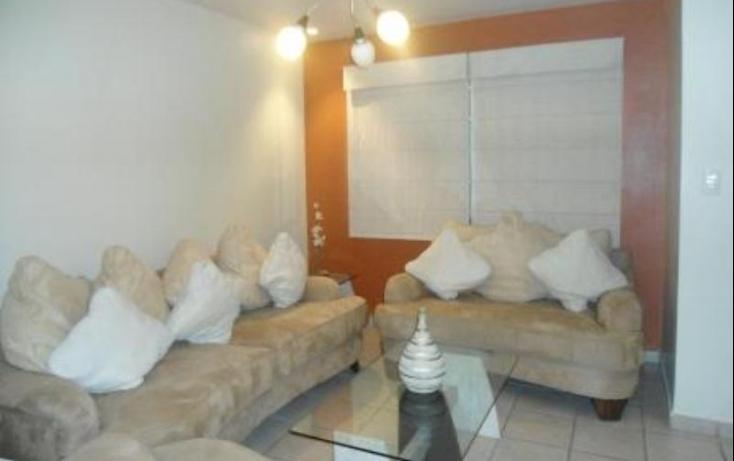 Foto de casa con id 390170 en renta en reynosa 143 san miguelito no 03