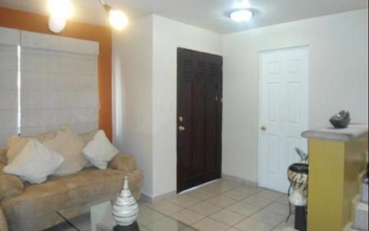 Foto de casa con id 390170 en renta en reynosa 143 san miguelito no 04