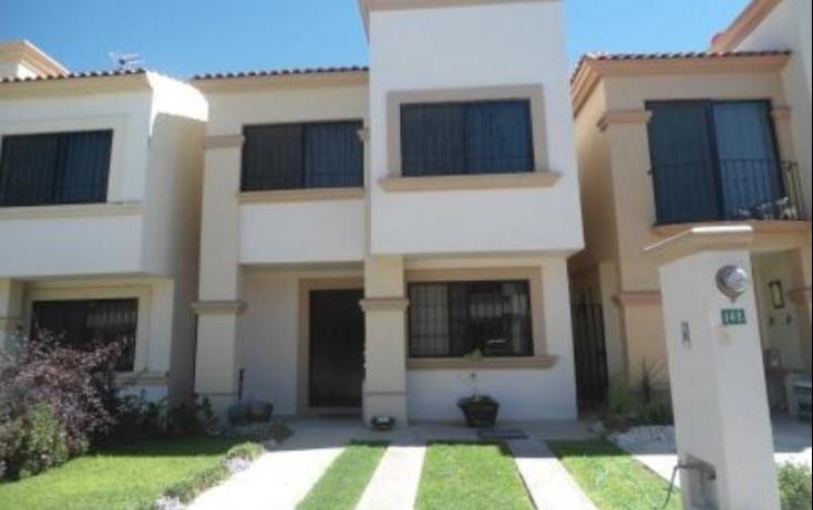 Foto de casa con id 390170 en renta en reynosa 143 san miguelito no 05