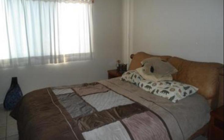 Foto de casa con id 390170 en renta en reynosa 143 san miguelito no 06