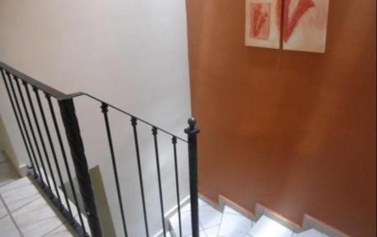 Foto de casa con id 390170 en renta en reynosa 143 san miguelito no 07
