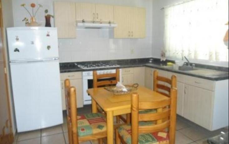 Foto de casa con id 390170 en renta en reynosa 143 san miguelito no 08