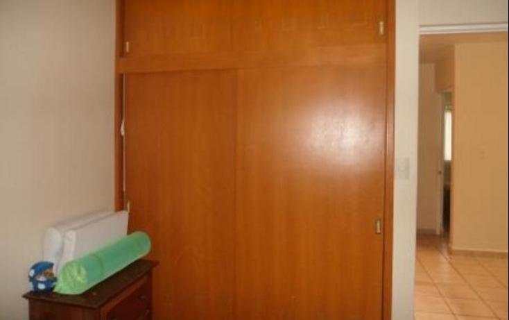 Foto de casa con id 390170 en renta en reynosa 143 san miguelito no 09