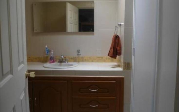 Foto de casa con id 390170 en renta en reynosa 143 san miguelito no 10