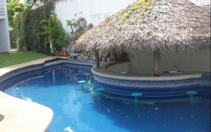 Foto de casa con id 390535 en renta en s temixco centro no 03