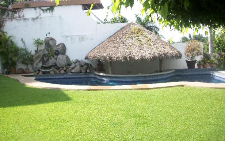 Foto de casa con id 390535 en renta en s temixco centro no 07
