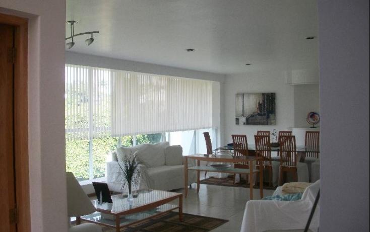 Foto de casa con id 390535 en renta en s temixco centro no 10