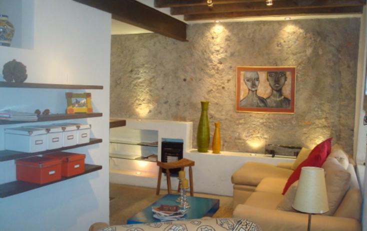Casa En San Miguel De Allende Centro En Renta Id 428884