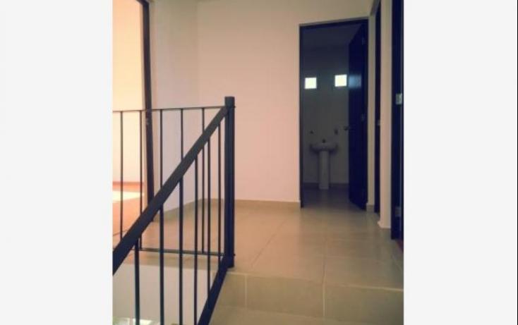 Foto de casa con id 390167 en renta en santa ana 504 ejido lo de juárez no 01