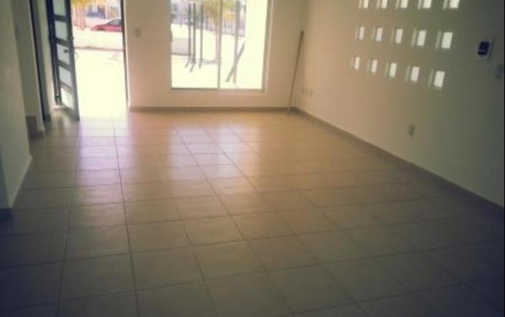 Foto de casa con id 390167 en renta en santa ana 504 ejido lo de juárez no 03