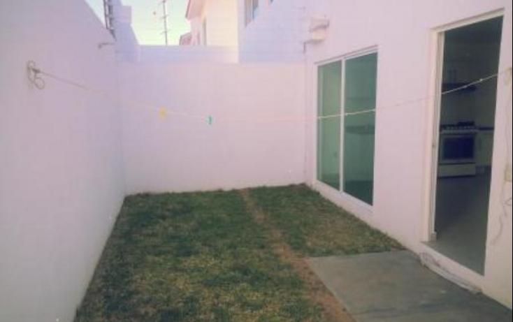 Foto de casa con id 390167 en renta en santa ana 504 ejido lo de juárez no 04