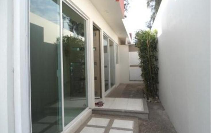 Foto de casa con id 390175 en renta en tezontle 506 san antonio no 03