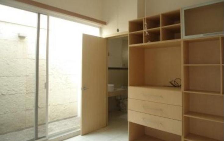 Foto de casa con id 390175 en renta en tezontle 506 san antonio no 05