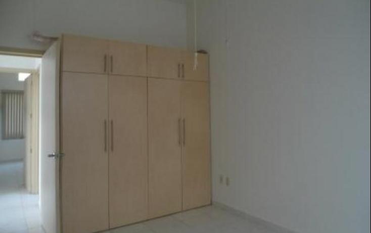 Foto de casa con id 390175 en renta en tezontle 506 san antonio no 07