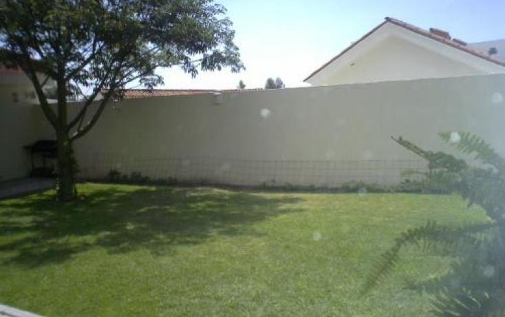 Foto de casa con id 418408 en renta villas de irapuato no 04