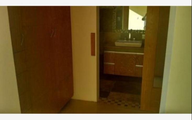 Foto de casa con id 478957 en venta en 1 1 buenos aires no 01