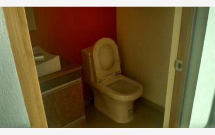 Foto de casa con id 478957 en venta en 1 1 buenos aires no 03