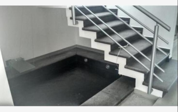 Foto de casa con id 478957 en venta en 1 1 buenos aires no 04