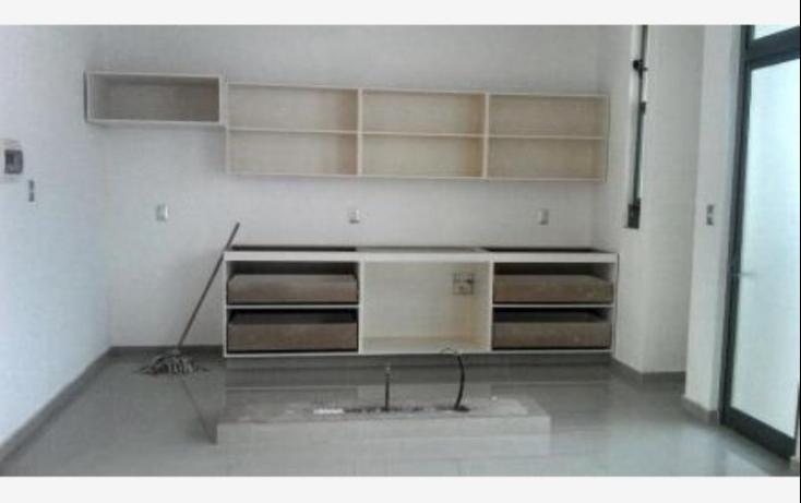 Foto de casa con id 478957 en venta en 1 1 buenos aires no 05