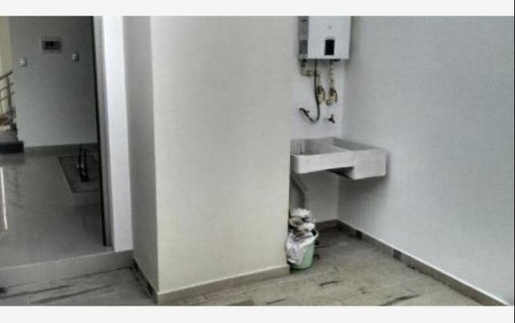 Foto de casa con id 478957 en venta en 1 1 buenos aires no 06