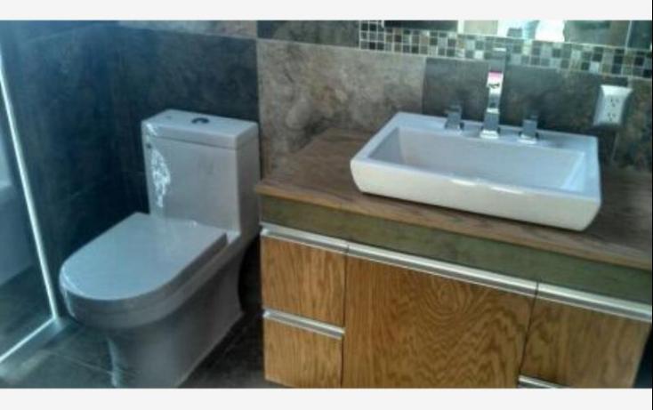 Foto de casa con id 478957 en venta en 1 1 buenos aires no 09