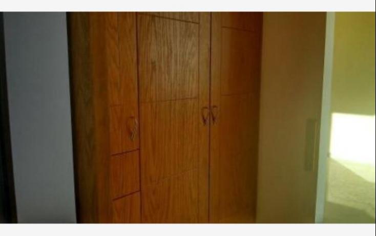 Foto de casa con id 478957 en venta en 1 1 buenos aires no 10
