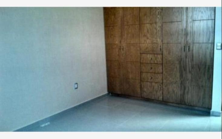 Foto de casa con id 478957 en venta en 1 1 buenos aires no 11