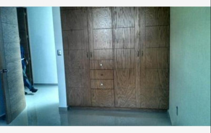 Foto de casa con id 478957 en venta en 1 1 buenos aires no 12