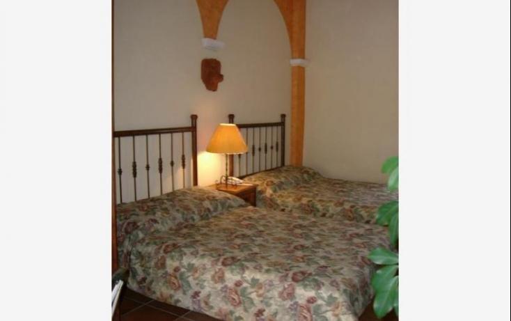 Foto de casa con id 389554 en venta 1 ramón hernandez navarro no 06