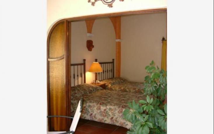 Foto de casa con id 389554 en venta 1 ramón hernandez navarro no 07