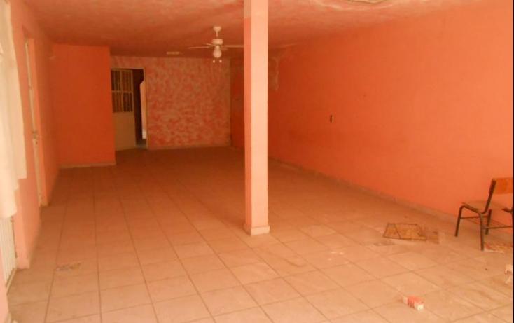 Foto de casa con id 480647 en venta en 13 2828 10 de abril no 04
