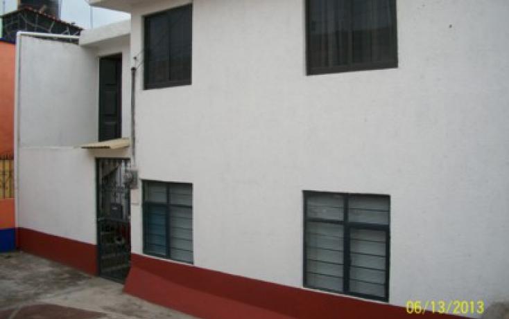 Foto de casa con id 311552 en venta en 2acerradaparicuti san martín no 01