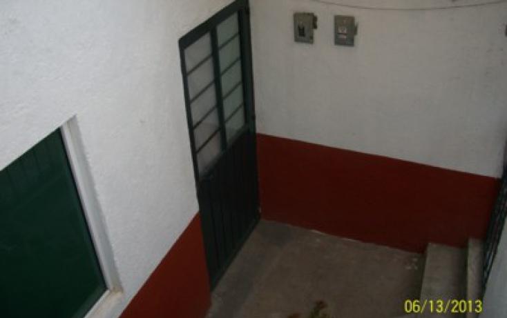Foto de casa con id 311552 en venta en 2acerradaparicuti san martín no 02