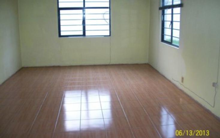Foto de casa con id 311552 en venta en 2acerradaparicuti san martín no 03