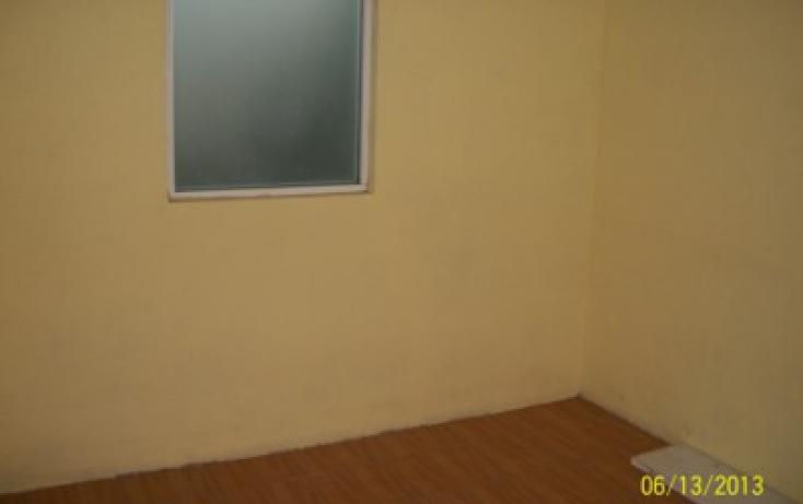 Foto de casa con id 311552 en venta en 2acerradaparicuti san martín no 04
