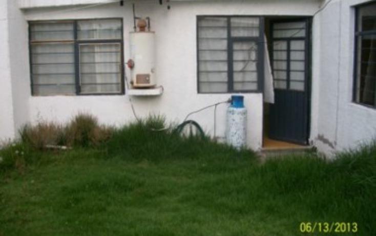 Foto de casa con id 311552 en venta en 2acerradaparicuti san martín no 05