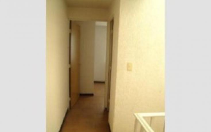 Foto de casa con id 311367 en venta en 3acerradadelalomareal la loma i no 02