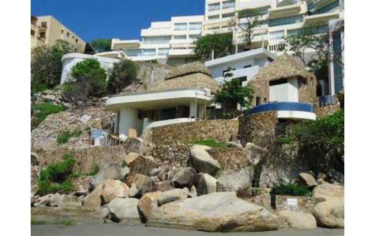 Foto de casa con id 328580 en venta en acapulco diamante real diamante no 01