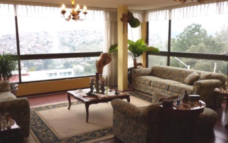 Foto de casa con id 307923 en venta en acueducto morelia vista del valle sección electricistas no 02